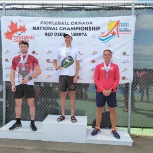 Jordan-Renwick-2021-Mens-Silver-5-Canadian-Champion-800
