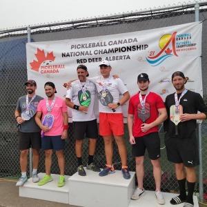 Jordan-Renwick-and-Mike-Botterill-2021-Bronze-Mens-5Canadian-Champions-sm