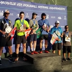 Jordan-on-the-podium-Palm-Springs-Nov19-sm